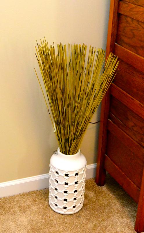 GRgrasses
