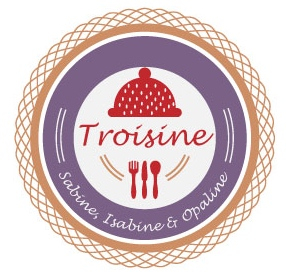 Troisine3
